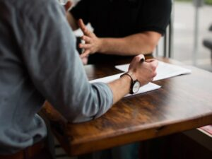 5 tips til den gode jobansøgning.
